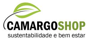 Camargo Shop