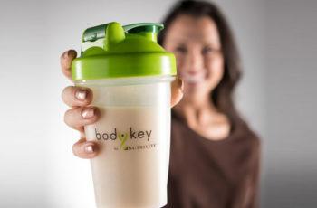 Como emagrecer de forma saudável com Shake?