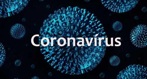 O que é o coronavírus. É uma família de vírus que causam infecções respiratórias. Apesar do que muitos pensam essa família de vírus não é nova, ela existe desde meados de 1960, porém a maioria dos casos eram isolados e extintos.