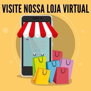 Loja virtual Camargo Shop